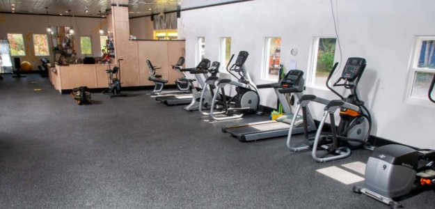 Fitness Studio in Bracebridge, ON