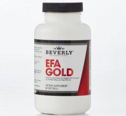 EFA Gold