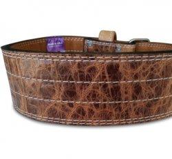 Titan Custom Belt