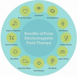 PEMF Therapy (10 Sessions)