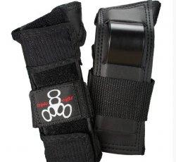 T8 Wristsaver