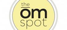 The Om Spot
