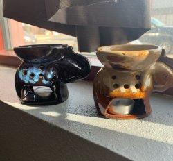 Ceramic Oil Diffusers