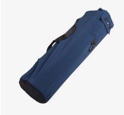 Hugger Mugger Assorted Uinta Yoga Mat Bag