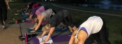 Boot Camp Challenge® Southaven T/TH 2 week Trial