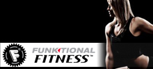 Funktional Fitness