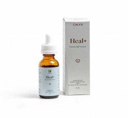 Calyx HEAL+ CBD oil- 2000mg