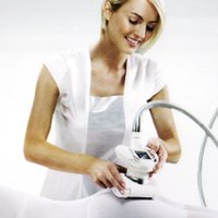 Express Endermologie body package