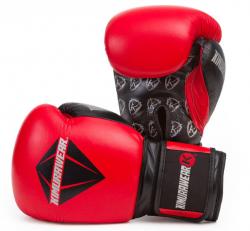 Gloves - Sparring - Kimurawear 16oz Sparring Gloves