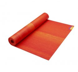 Tapas Nature Collection Yoga Mat