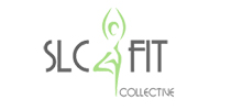 SLC Fit Collective