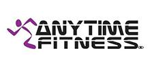 Anytime Fitness Salt Lake City