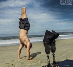 Donate to the Veterans Yoga Project