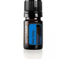 Blue Tansy 5ml single oil doterra