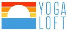 Yoga Loft Manhattan Beach