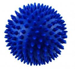Massage Balls incl P & P