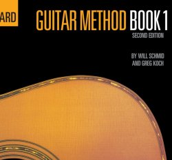 Hal Leonard Guitar Method Complete