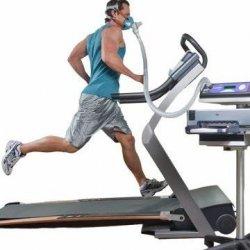 VO2Max Cardio Fitness Assessment $150
