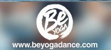 Be Yoga & Dance