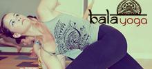 Bala Yoga