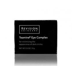 Teamine Eye Complex