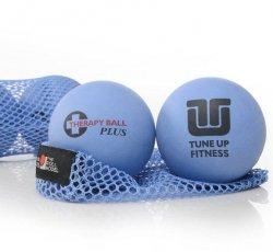 Therapy Massage Balls -Small
