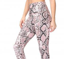 Yoga Pants   EVCR