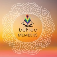 beFree Central & Downtown Unlimited Membership
