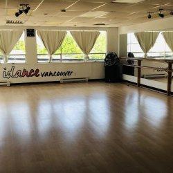 Private Studio Rental - Small Studio
