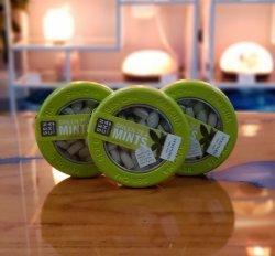 Green Tea Mints Canisters - Original