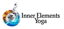 Inner Elements Yoga