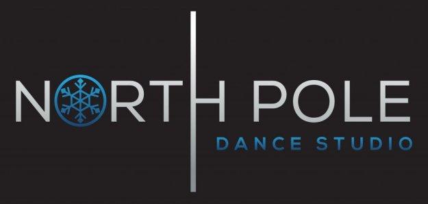 Pole Dancing Studio in San Antonio, TX