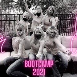 Bootcamp (Non Member) Save $70!