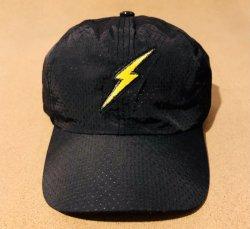Hat - Speedster
