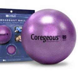 Coregeous Massage Ball