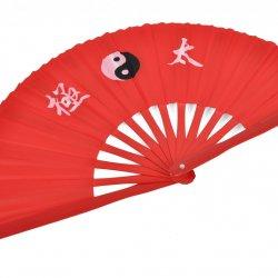 Chen Fan