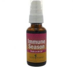 Immune Season Spray