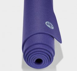 Manduka ProLite Mat - Purple