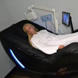 Hydro-Massage Chair (50 minute treatments) (3 treatments)