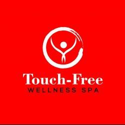 Any Spa Treatment