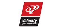 Velocity Sports Performance - San Diego