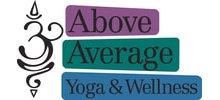 Above Average Yoga