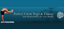 Perfect Circle Yoga