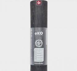 Manduka eKO Mat 6mm