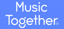 Wychwood Music Together