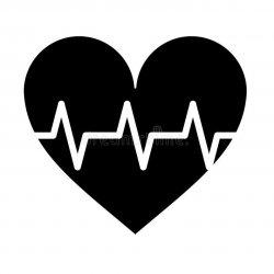 Single Cardio Class drop-in - Virtual or In-Person