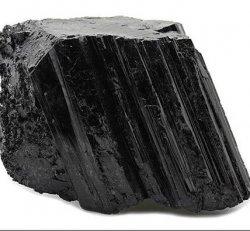 CRYSTALS Black Tourmaline