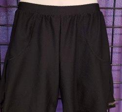 Yogabela Men's Surfista Shorts