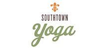Southtown Yoga
