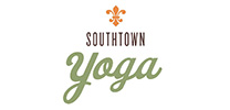 Yoga Studio in Saint Louis, MO